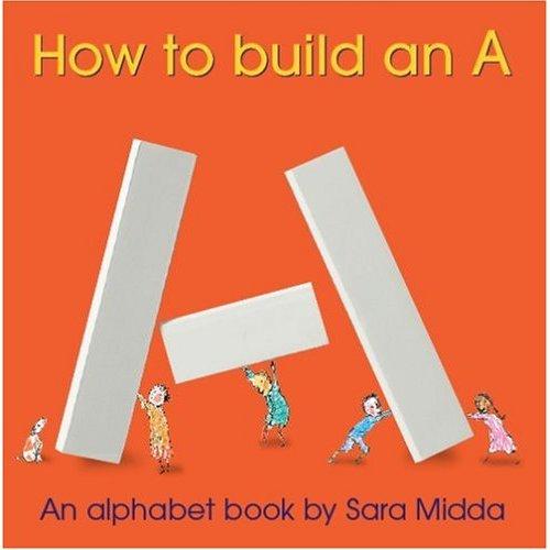 Sara-midda-how-to-build-an-a
