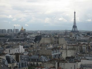 View-from-the-pompidou-centre
