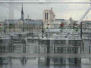 Rooftop-cafe-pompidou-centre