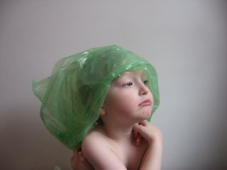 Luke-with-green-plastic-bag-on-his-head-3