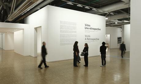 Pompidou-centre-voids