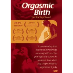 Orgasmic-birth-dvd