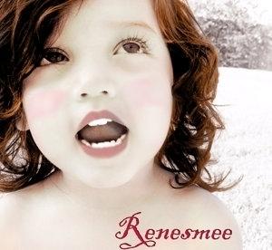Renesmee-Carlie-Cullen