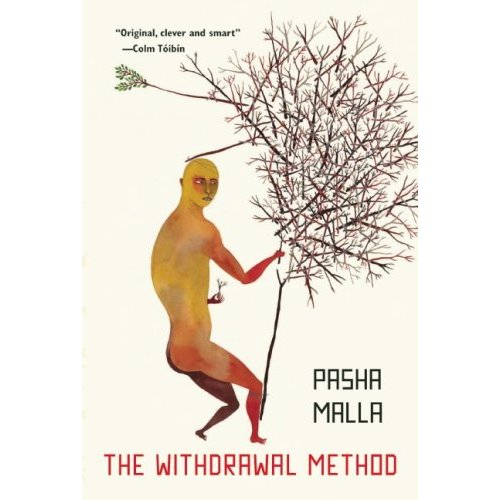 Pasha-malla-the-withdrawal-method