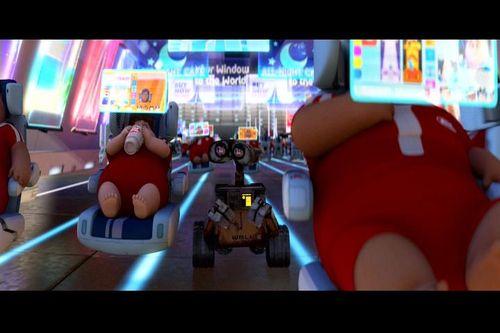 Wall-e-fat-people