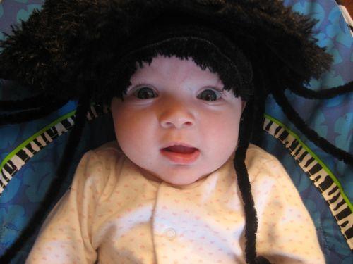 Sylvie-in-spider-hat-2