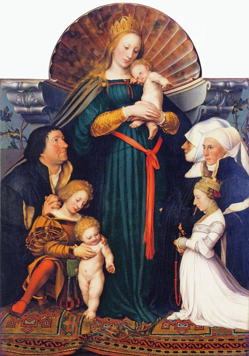 Darmstadt_Madonna,_by_Hans_Holbein_the_Younger