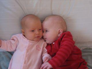 Eden-and-sylvie-cuddle