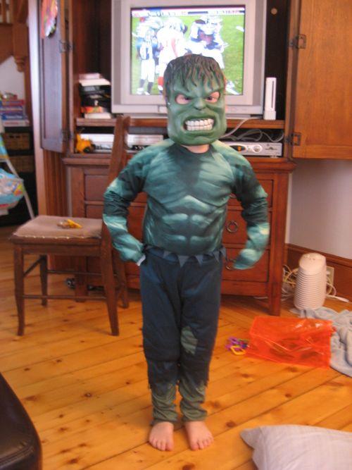 Incredible-hulk-costume