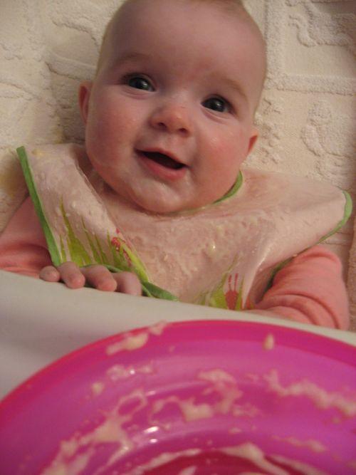 Sylvie-eats-4