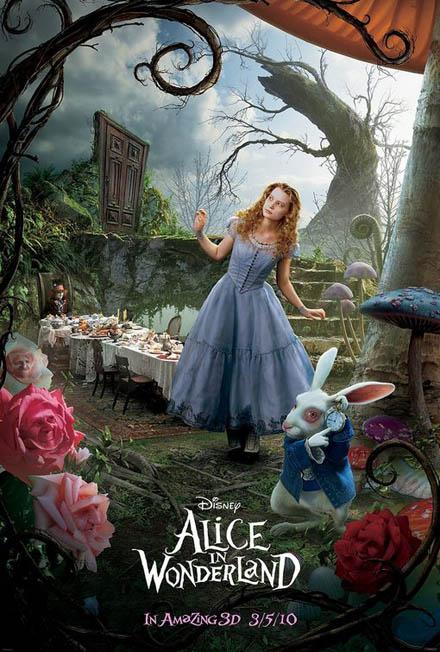 Alice-in-wonderland-tim-burton