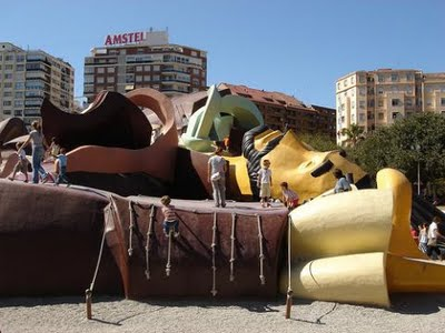 Gulliver-playground-3