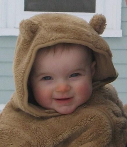Sylvie-bear (2)