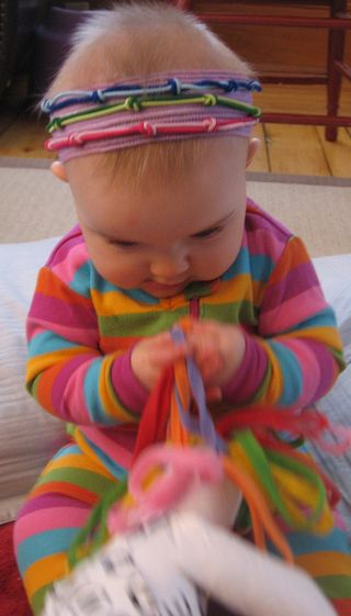 Sylvie-multicoloured-headband-2