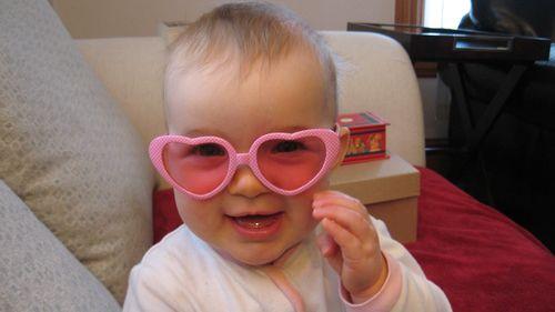 Sylvie-in-sunglasses-2