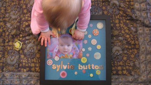 Sylvie-button-shadow-box