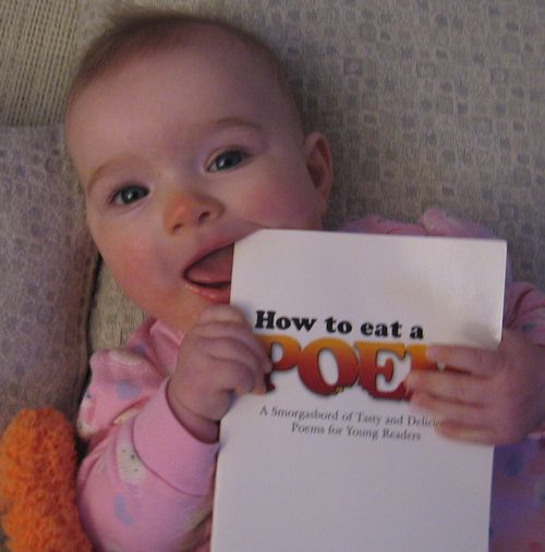 How-to-eat-a-poem