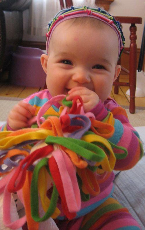 Sylvie-multicoloured-headband-8