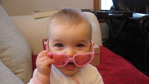 Sylvie-in-sunglasses