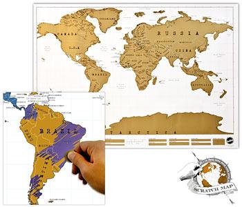 My-scratch-map_main