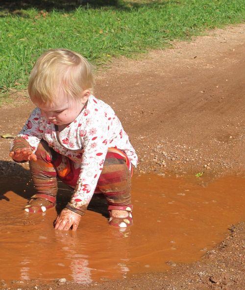 Sylvie-in-mud-5