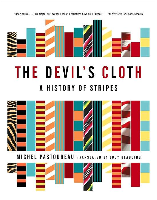The-devils-cloth-a-history-of-stripes