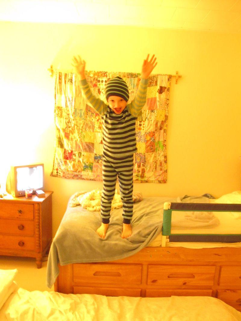 Striped-pajamas-2