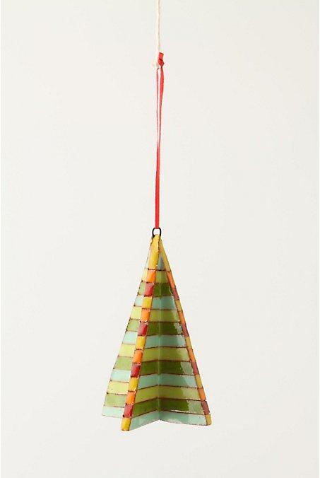 Striped-tree-christmas-ornament