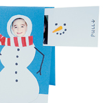 Family-snowman-christmas-card-1