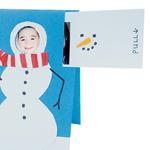 Family-snowman-christmas-card-1