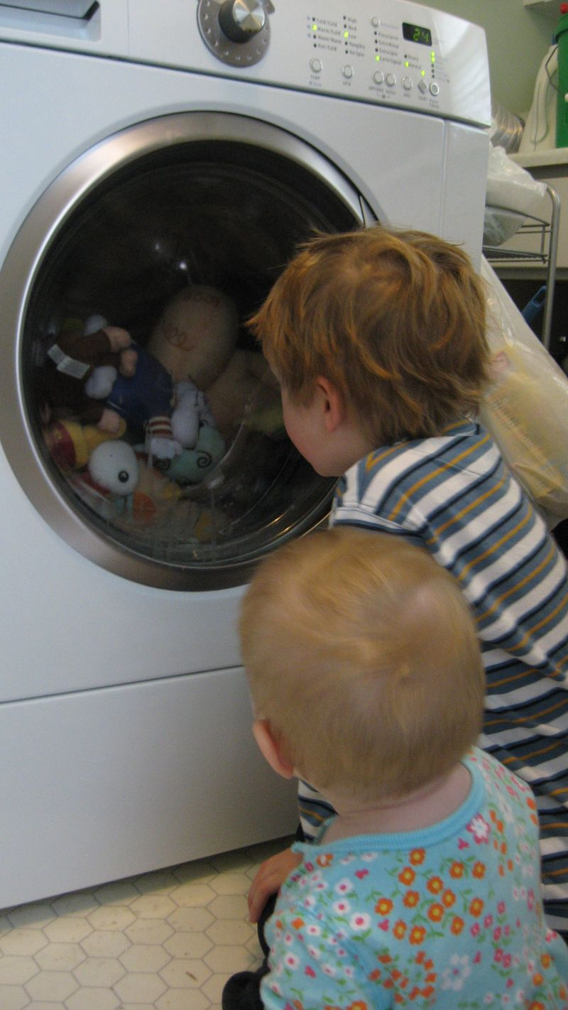 Stuffed-animals-in-the-wash-3