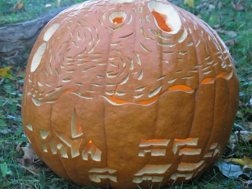 Starry-night-jack-o-lantern-4