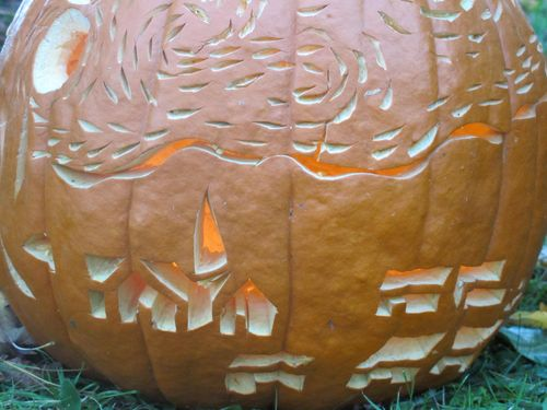 Starry-night-jack-o-lantern-2