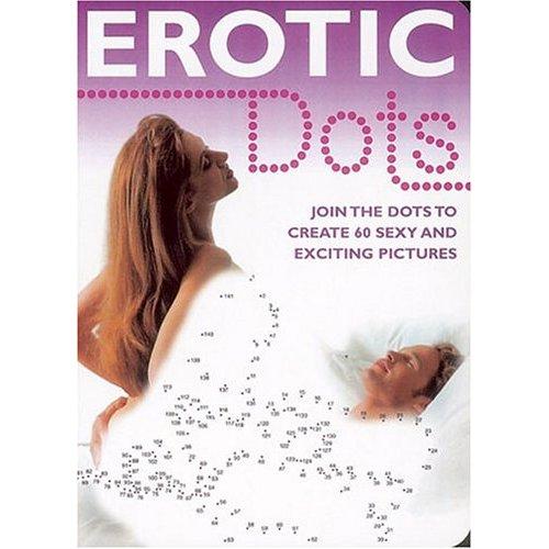 Erotic-dots