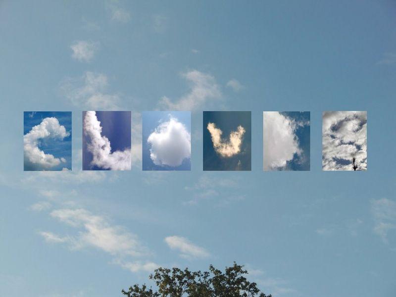 Clouds-daniele-siebenhaar