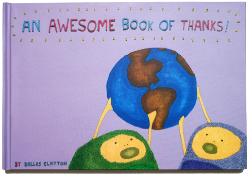 An-awesome-book-of-thanks