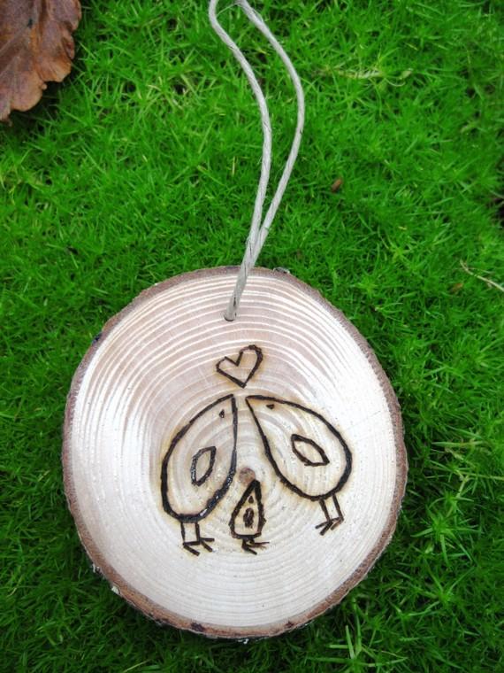 Baby-bird-christmas-ornament