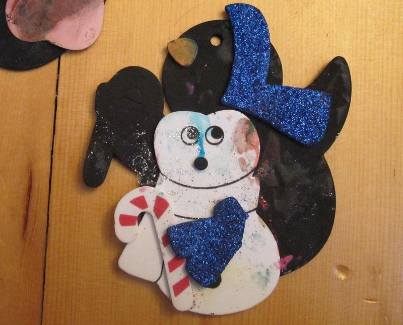Guess-the-preschool-craft