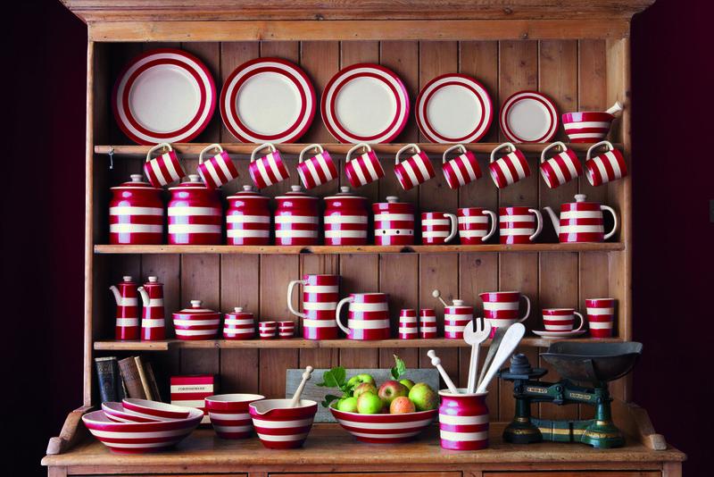 Red-and-white-striped-cornish-ware