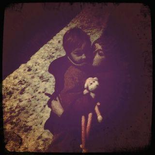 Luke-steph-monkey2