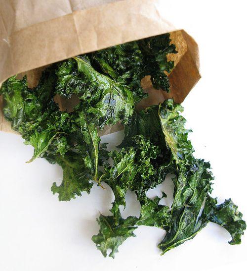 Kale-chips-by-honestfare.com_