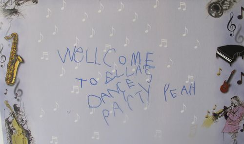 Wellcome-to-the-party