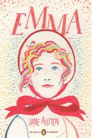 Emma-tamaki