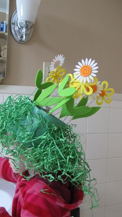 Sylvie-flower-crown-4