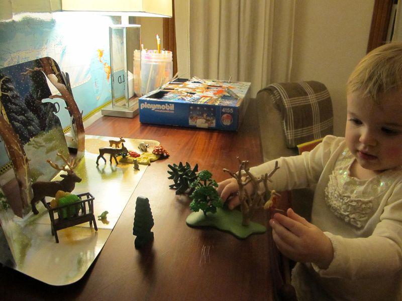 Playmobil-advent-calendar-2
