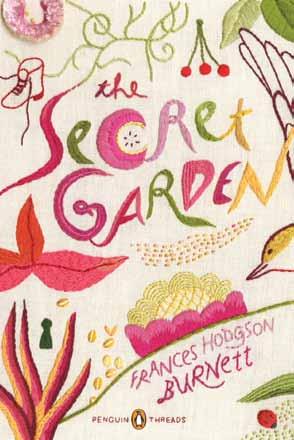 The-secret-garden-tamaki
