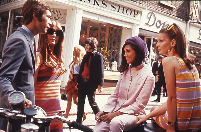 Carnaby-street-stripes-1969