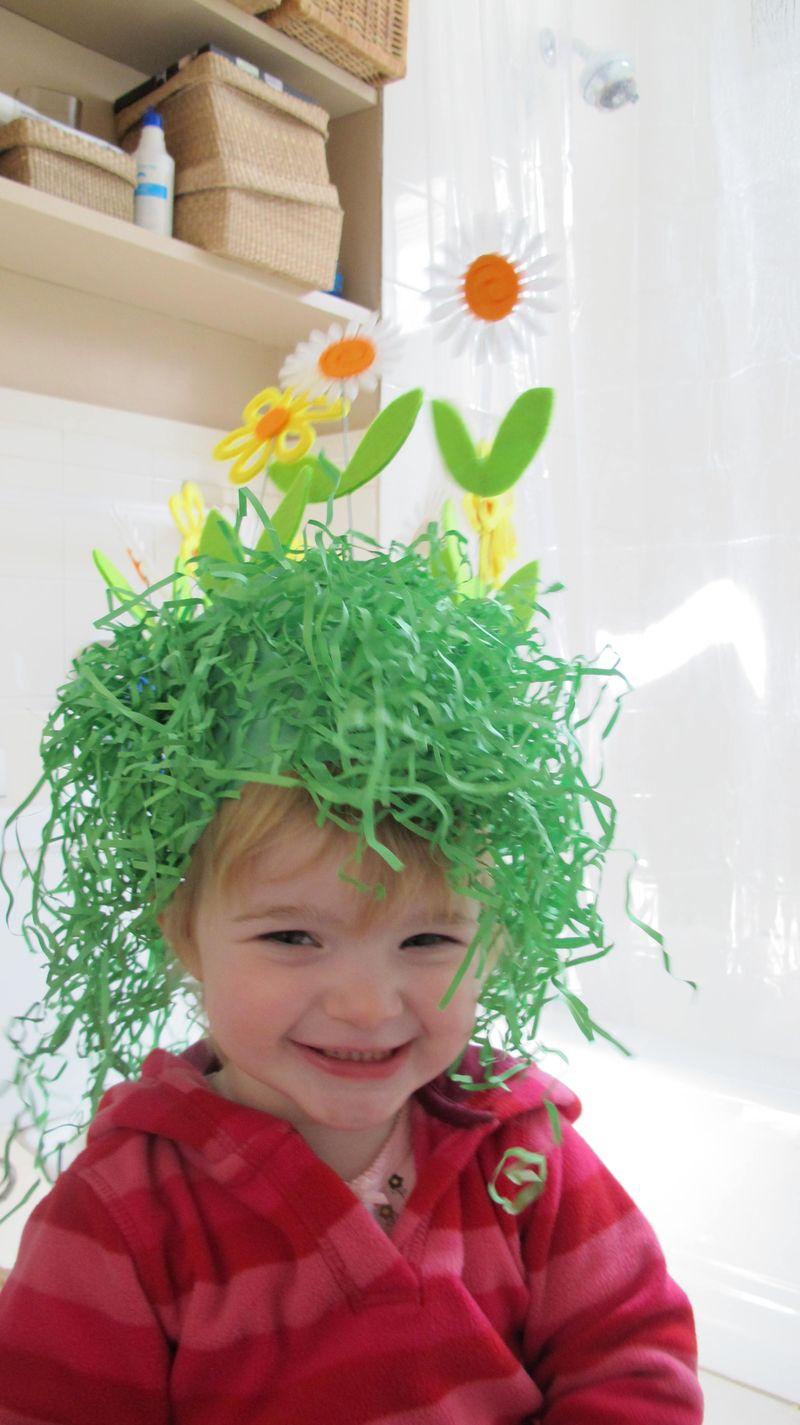 Sylvie-flower-crown