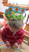Simple-flower-crown