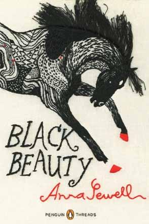 Black-beauty-tamaki